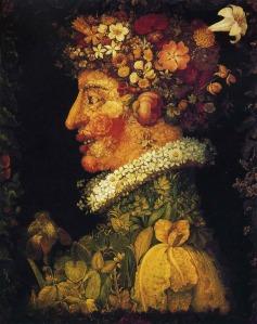 flower-portrait