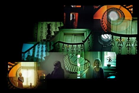 Tereza collage smaller
