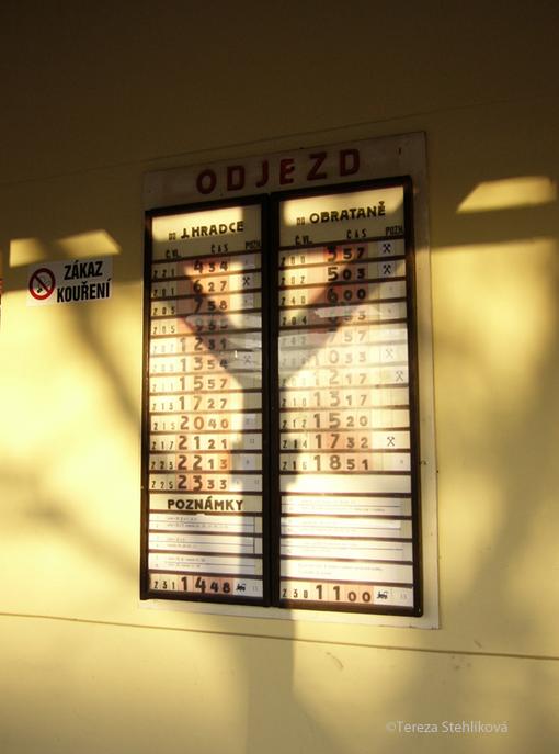 timetable1