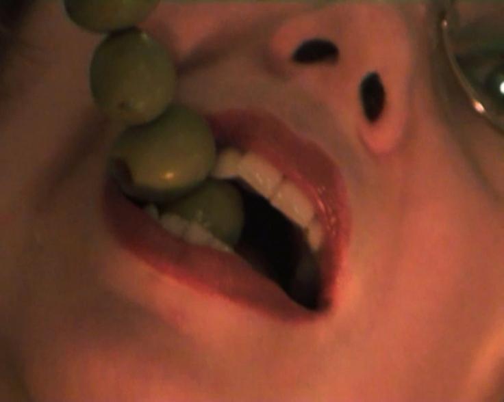 wallis eats3