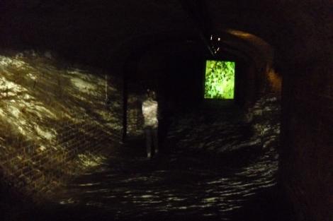 Under surface1