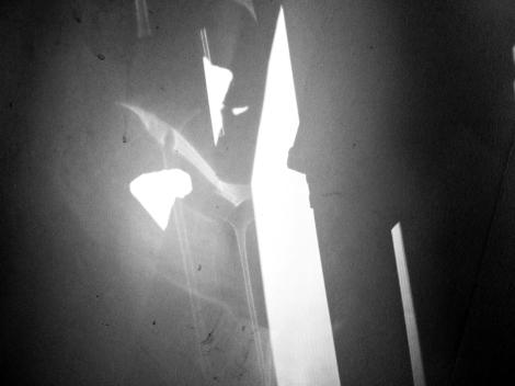 x ray like