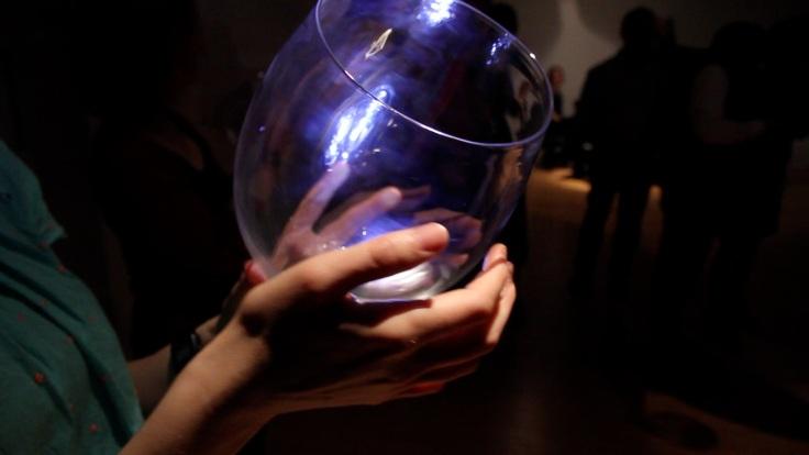 light vessel2