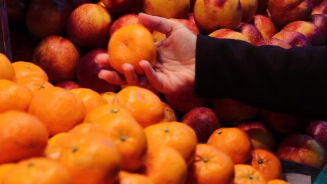 orange-hand2