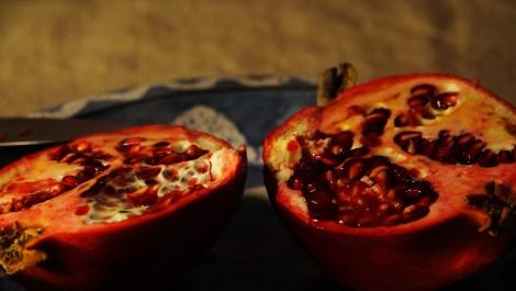 pomegra
