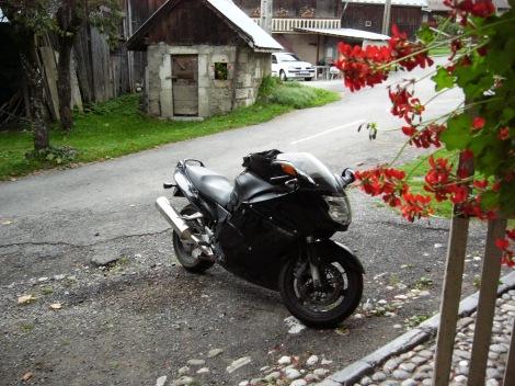 jb-bike