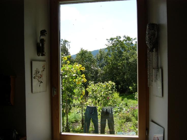 jb-window