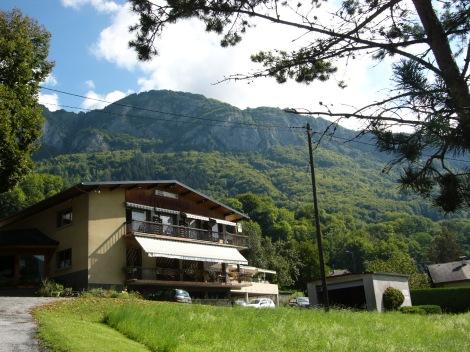 mountain-hotel