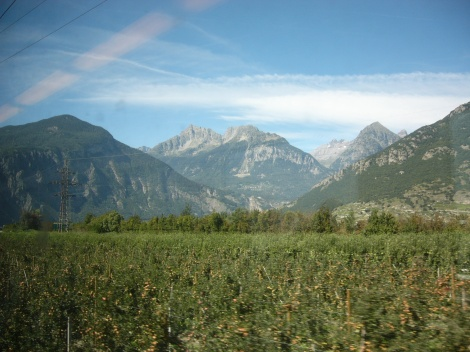train-to-milan-landscape