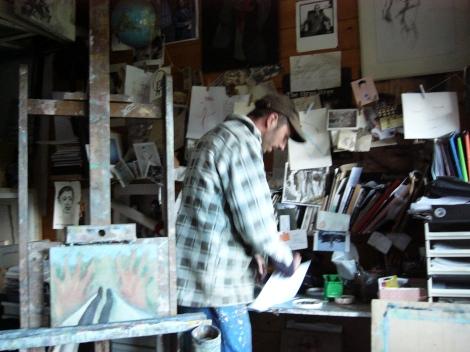 yves-studio3